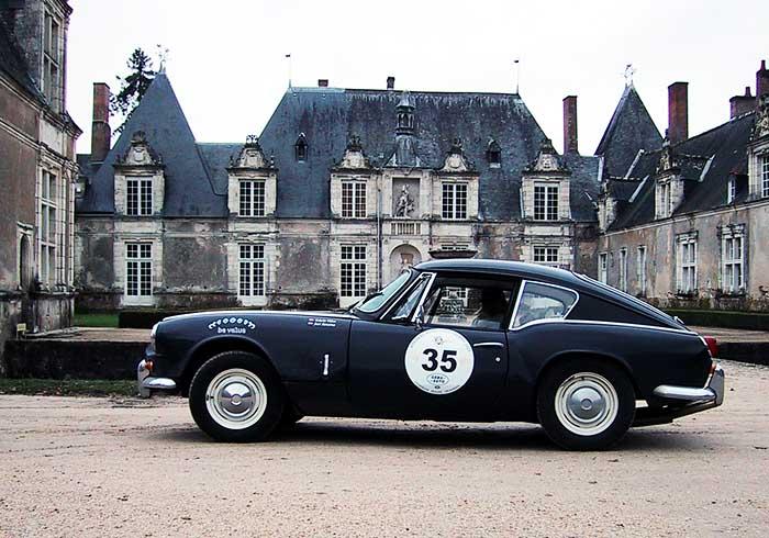 http://www.triumphspitfire.com/images/cars/EdwinTiben.jpg