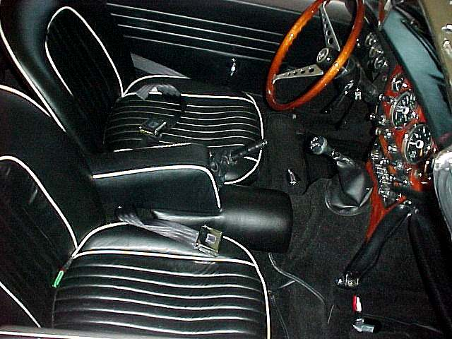 JeffMcNealMk3 spitfire gt6 interior photo pages Triumph Spitfire 1500 Wiring Diagram at soozxer.org