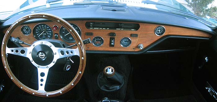 original 1968 gt6 mk1 gearshift knob page 2 spitfire gt6 forum triumph experience car. Black Bedroom Furniture Sets. Home Design Ideas