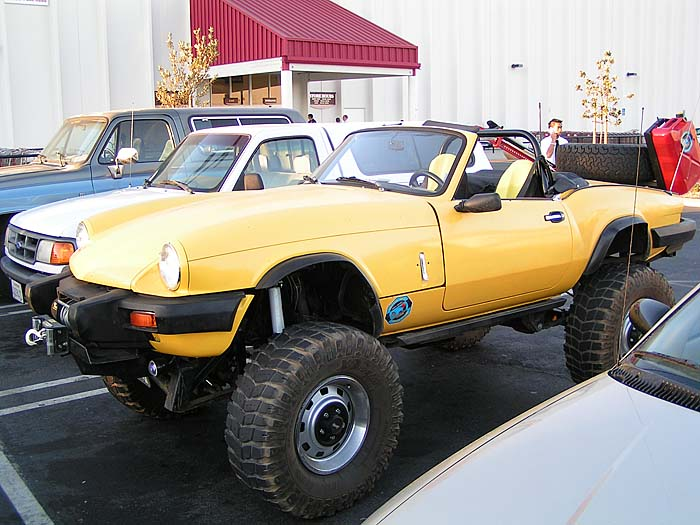 http://www.triumphspitfire.com/images/others/4X4spit1.jpg