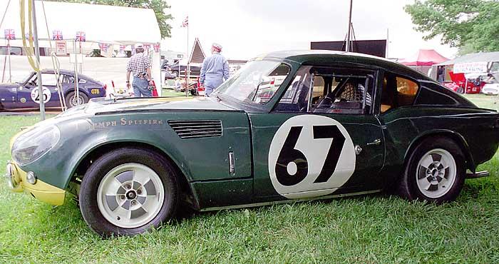 http://www.triumphspitfire.com/images/race/adu4B.jpg
